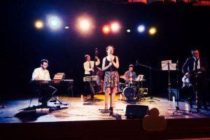jimmy_rhythm_band1