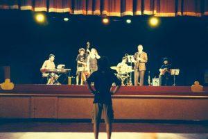 jimmy_rhythm_band5